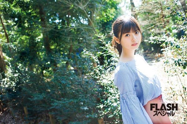 nogizaka_saito_asuka_1