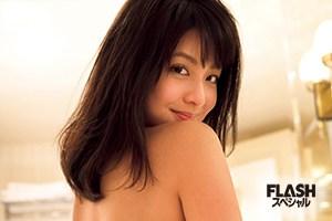 日本一の恥ずかしがり屋・本郷杏奈を今田耕司がホテルで撮影!