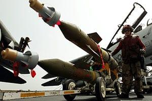副島隆彦が予言!米中「北朝鮮」同時制圧の戦慄シナリオ