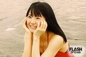 SKE48 高寺沙菜「ときめきは春風のように」京都が生んだ、テラかわ次世…
