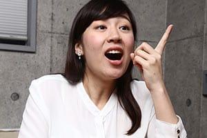 【ナンバーズ4】出萌クンの萌え予想(4月25日~5月8日)