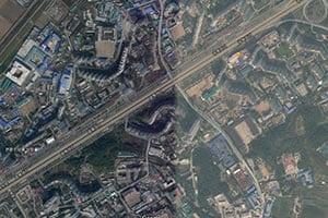 池上彰も驚いた「北朝鮮の首都・平壌」は巨大な映画セット