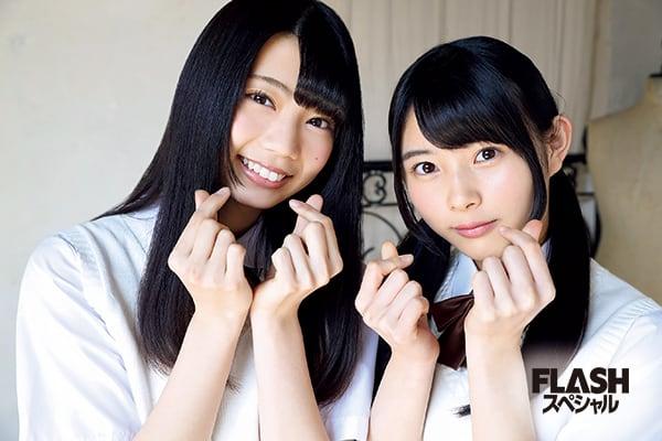 keyaki_takagi_kakisaki_1