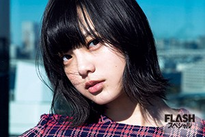 欅坂46 最新ベストショット 未公開カットを大放出!