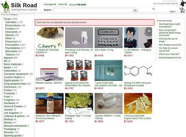 『かつて存在した違法薬局(http://rlogin.dk/blog/articles/page181.html)より』