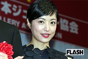 「松本潤&井上真央」2人の結婚を阻むのは東京五輪と盆栽!?