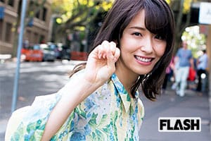 乃木坂46「衛藤美彩」好きを見つけた。