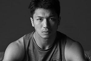 【村田諒太 インタビュー動画編】決戦を前にVol.1