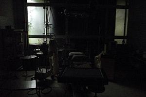 小池百合子も危険性を指摘「北朝鮮」高高度電磁パルス攻撃