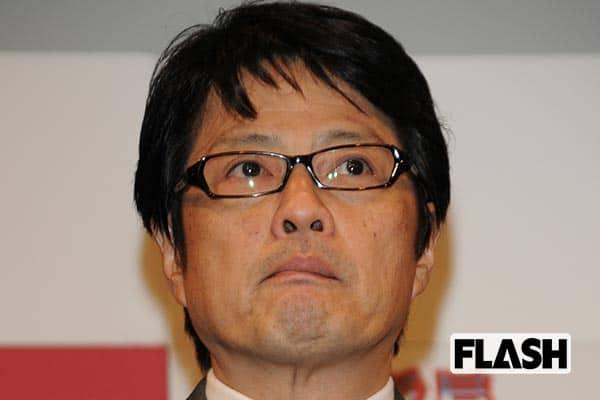 フジテレビ亀山社長をクビにした「倉本聰」呪怨のひと言