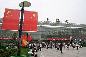 中国の夢「現代版シルクロード」に待ち受ける「落とし穴」