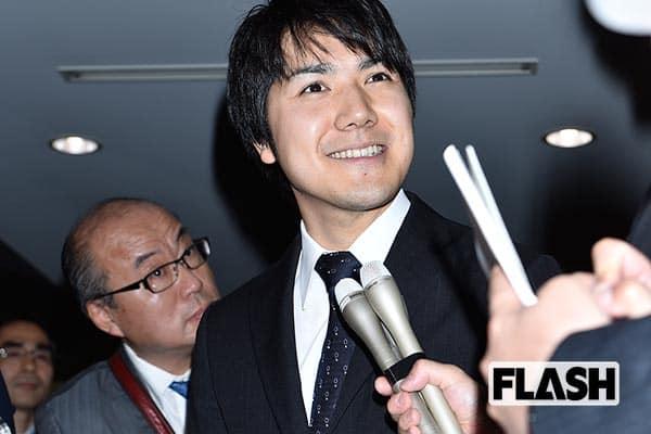 『写真:日本雑誌協会』