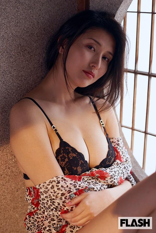 hashimotomanami