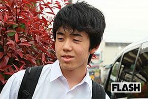 デビュー19連勝「最年少プロ棋士」藤井聡太四段は超天然
