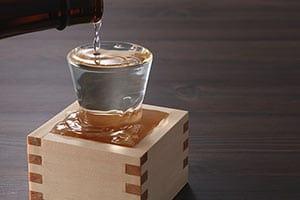 新潟大学が「日本酒」を学問として体系化へ