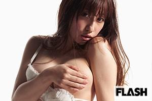 玉置成実「SEXYすぎる歌姫」白玉置と黒玉置どちらを選ぶ?