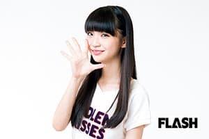 NGT48「荻野由佳」新星登場だ!