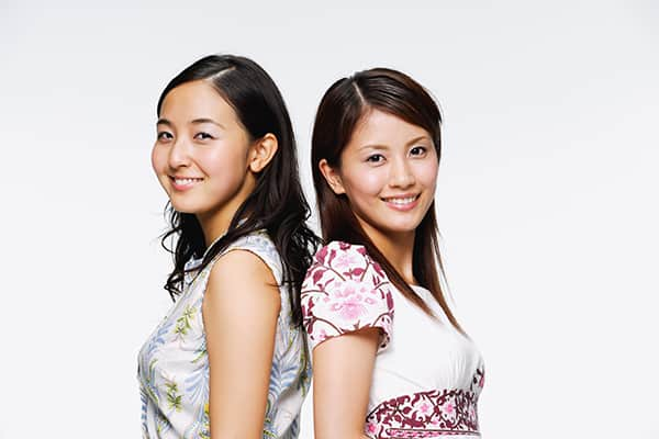 jukujo_oppai