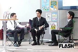 フジテレビのドラマ枠を潰したTBS「日曜劇場」勝利の方程式