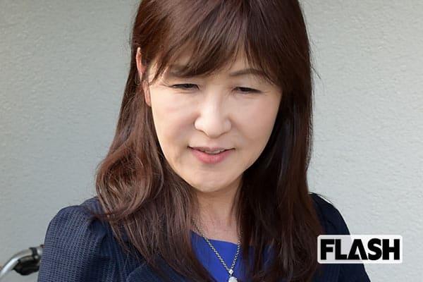 稲田朋美の政治収支報告書に缶ビール・ホタテ・カップ麺