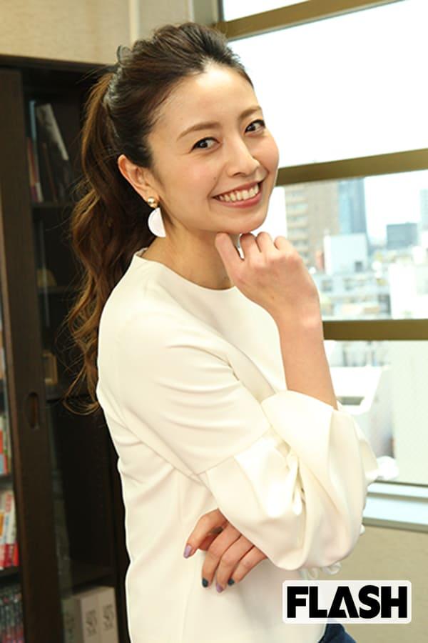 katase_nana_1