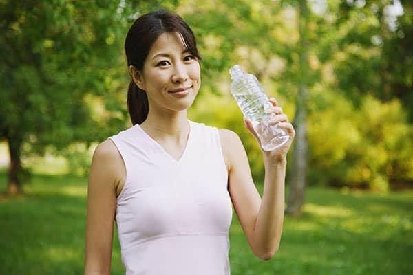 水素水すべてが悪いのか?老化を防ぐ「水素」研究こうして始まった