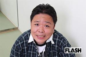 伊集院光「欅坂46」発煙筒事件で警備の厳重化を危惧