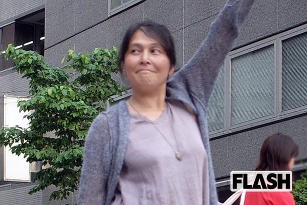 安倍夫妻を支えるスピリチュアル熟女「昭恵さんは宿命を呼ぶ」