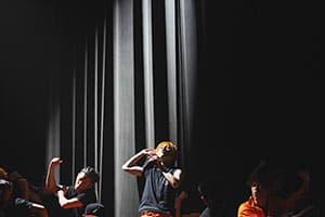 横澤夏子から剛力彩芽まで「今週の芸能予定表」