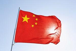 中国への返還20年「習近平」も一目置く「香港」の実力