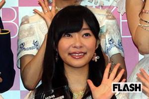 「指原莉乃は年収14億円」土田晃之が冗談語りも本音はおごってほしい