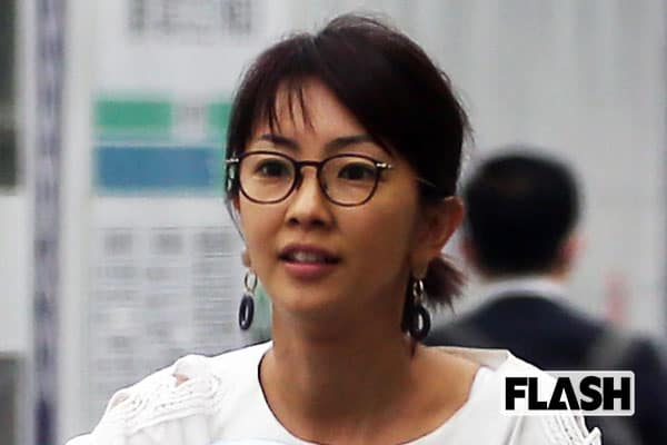 退社に不倫…テレビ朝日「女子アナ哀史」が始まった