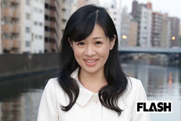上西小百合を生んだ「神戸女学院大学」OGに女子アナ多数