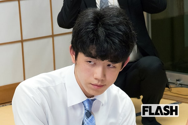 「藤井聡太」4万円の『大山康晴全集』を読んで将棋を研究