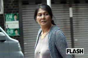 安倍昭恵夫人「離婚」の鍵を握るスピリチュアル熟女