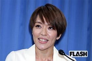 不倫否定「今井絵理子」に岡村隆史が「手のつなぎ方が不貞行為」