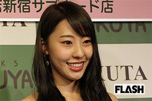 元NMB48「藤江れいな」に学ぶアイドル卒業後の出口戦略