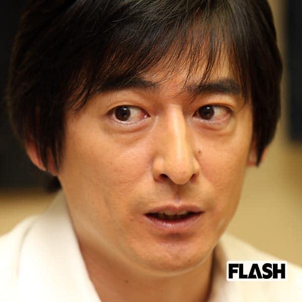 博多大吉「ラジオのギャラは2000円」現場はどこもカツカツ