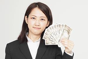 【QUIZで鍛えるビジネス算数脳】年齢に比例する給料
