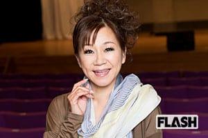 松村和子「『帰ってこいよ』売れすぎてレコード会社が困惑」