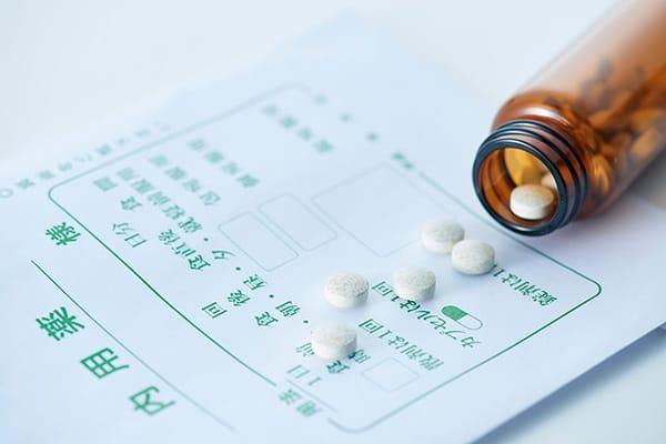 クエン酸サプリと胃腸薬の併用は不可!NG飲み合わせに要注意