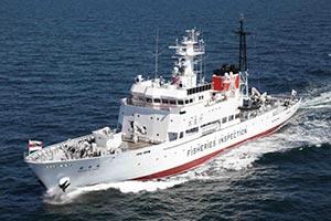 キューバで使われた「音波攻撃」水産庁も使ってた