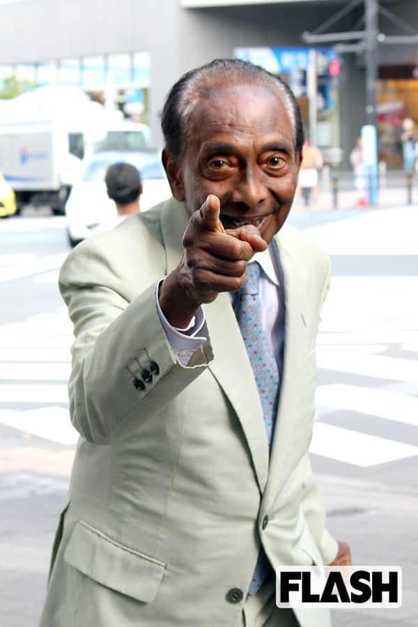 『ズームイン!!朝!』ウィッキーさん「島根の大学で客員教授」