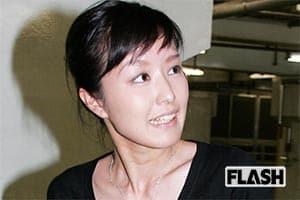 フジテレビ中村仁美アナ「営業への異動拒否」で退社
