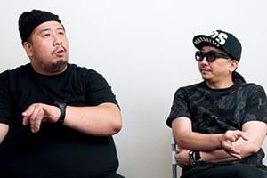小室哲哉「日本にブラックミュージックを」あっさり実現で驚愕