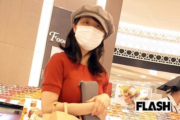 『ひよっこ』脚本家「有村架純は女優として最強レベル」と絶賛