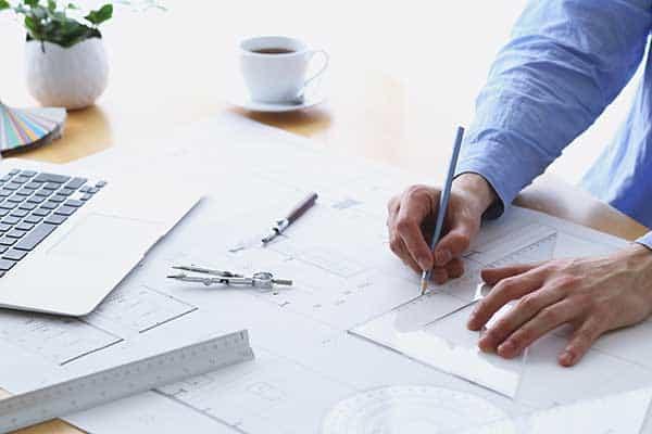 38歳で起業も失敗続き「デザイナー」を志した男の人生の転機