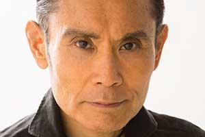 片岡鶴太郎「125歳まで生きる」大隈重信との共通項