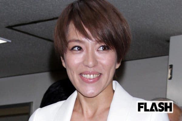 今井絵理子の不倫疑惑で「神戸市議会」の不正が次々飛び出す