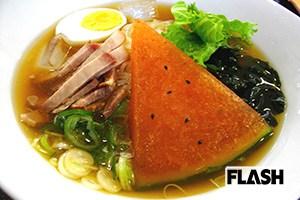 日本縦断「食べ物が美味しい」ベスト道の駅